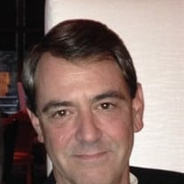 Victor  Shawn Pierce