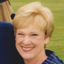Kay   Danley
