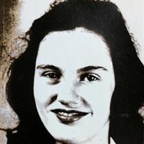 Joan  Kay Jeffers