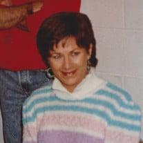 Victoria  Josephine Smith