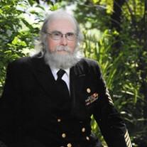 Phillip  D. Hafen