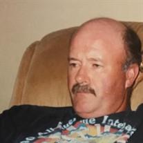 Bill  D. Wright