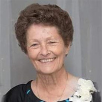 Irene L. Overley