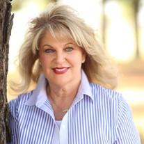 Marsha  Kim Rodkin