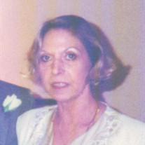 Cora  Lee Roper