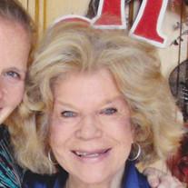 Gloria  Ann Kliewer