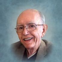 Charles  Richard Bickford