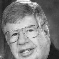 Larry  Delbert Scott