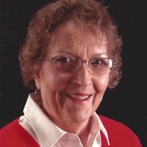 Linda  Lee Harrison