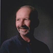 Randy   Pameticky