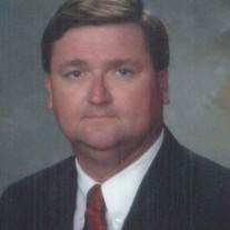 Dennis  D. Wohlford