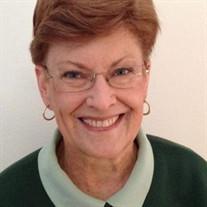 Carol  J Gray