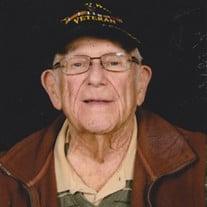 Raymond  Walter Toler
