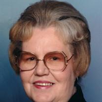 Anna   Sue Payne