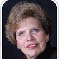 Linda  D. (Nash) Walters