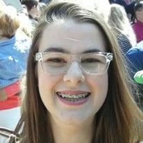 Holly  Katheleen Grisso
