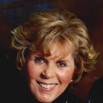 Sharlene   Smith