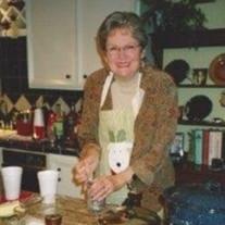 Kathryn  Ann Brockmann