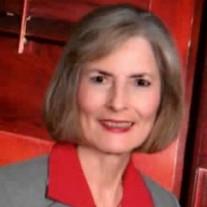 Nancy   Elizabeth McCollum