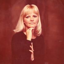 Janice  Faye  Swift