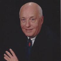 R. David  'Dave' Harvie