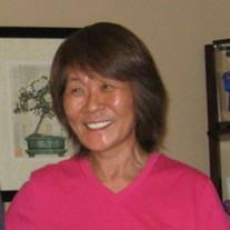 Chong   Anderson