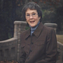 Susan  S. Simon