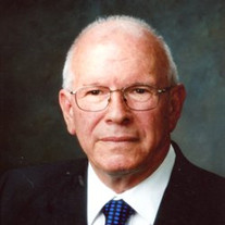 Joseph   Earl Kunkel