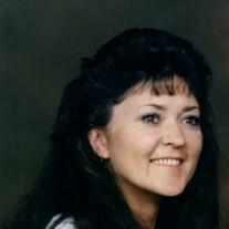 Juanita  Marie Clark