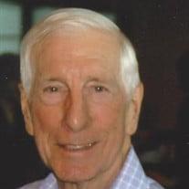 William  'Bill' Mathias