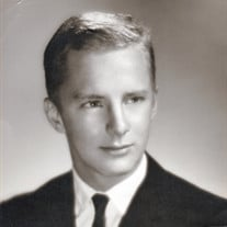 Kenneth   Michael  Coatney