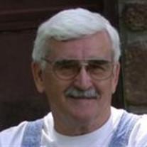 Jerrell   Upshaw