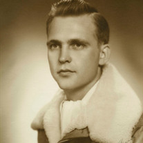 Roy  C Tarvin