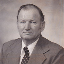 Kenneth    Harmon