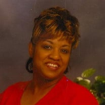 Mrs.  Linda  Sterling Walker