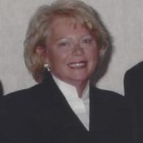 Barbara  R. Wilson