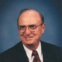 Allen  L. Mallioux