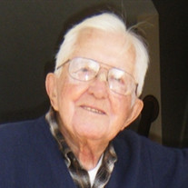 Walter   Paluch