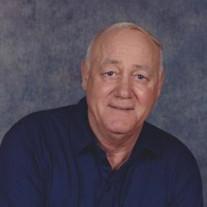 Donald   Ray Sims