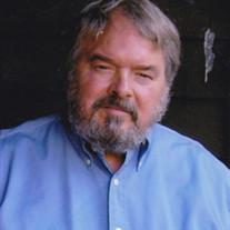 Ted  Lee Moore
