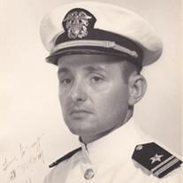 Harold  David Wallman