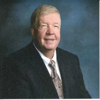 Kirk  K..  Hale