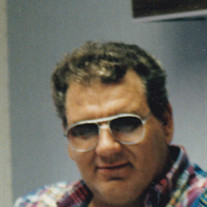 Bryan  Dale Sweat