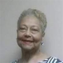 Mrs. Lummie P. Watts