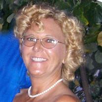 Patricia Reifschneider