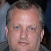 Terry  ''TJ'' John Slagle