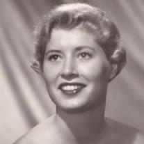 Carolyn Kay  Wells Trumbo