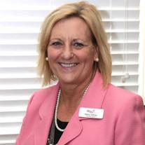 Mary  Lynn Alfrey