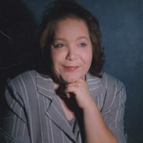 Vickie  Denise Pyle