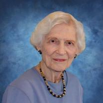Dorothy   Covington